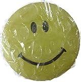 Chic Happy Smile Emoticon Pin Insignia Botón 1,75pulgadas