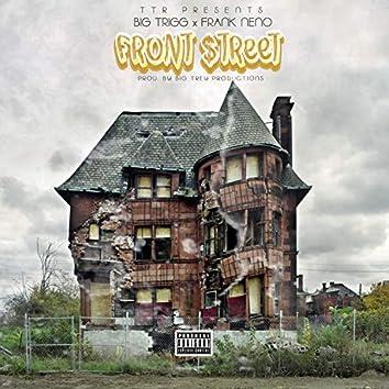 Front Street (feat. Frank Neno)