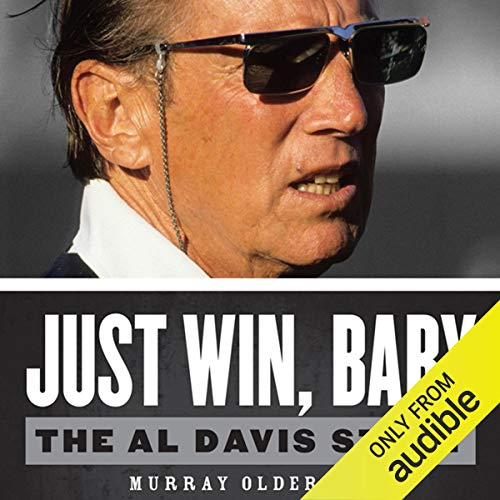 Just Win, Baby cover art