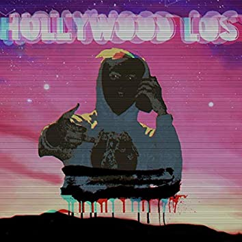 Hollywood~ Cold