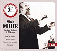 Mitch Miller The Gang & Chorus & Orchestra