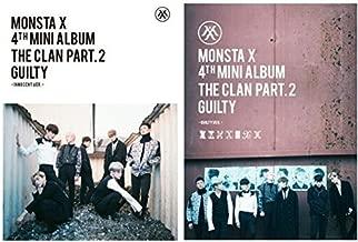 Clan 2.5 Part.2 Guilty