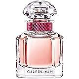 Guerlain Mon Guerlain Bloom Of Rose Edt Vapo 30 Ml - 30 ml.