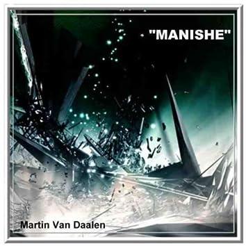 Manishe