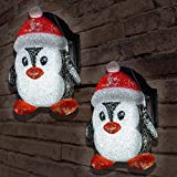 Top 10 Quirky Christmas Decorations