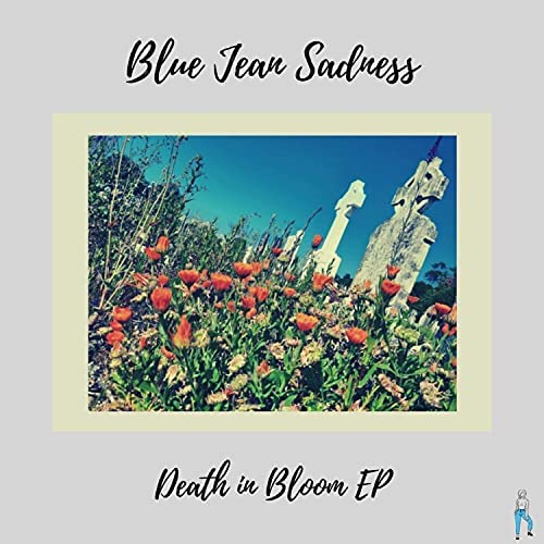 Blue Jean Sadness