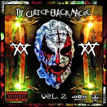 The Cult of Black Magic, Vol. 2