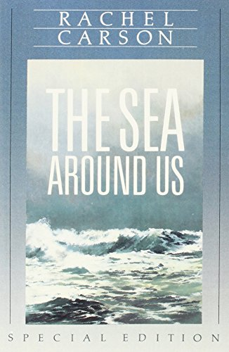 The Sea Around Us,  Special Edition