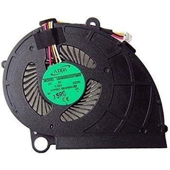 MF60070V1-C150-G99 MF60070V1-C200-G99 DFS501105FQ0 New Laptop CPU Cooling Fan for Acer Aspire E1-532 E1-570 E1-572 P//N
