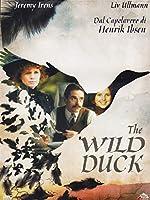 The Wild Duck [Italian Edition]