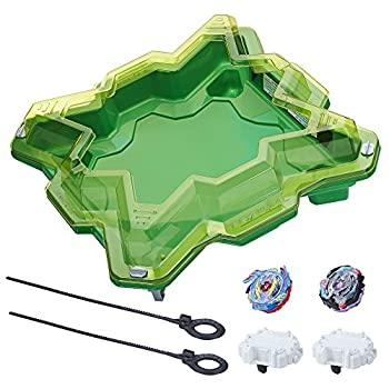 Best beyblade dome Reviews