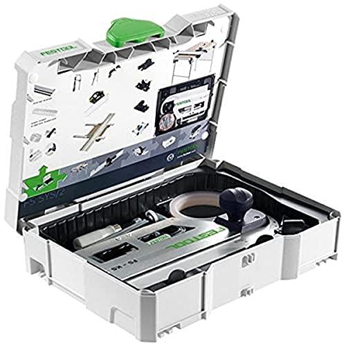Festool FS-SYS/2 - Set di accessori