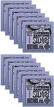 Ernie Ball 2839 6 String Baritone 13-72 (12 Pack)