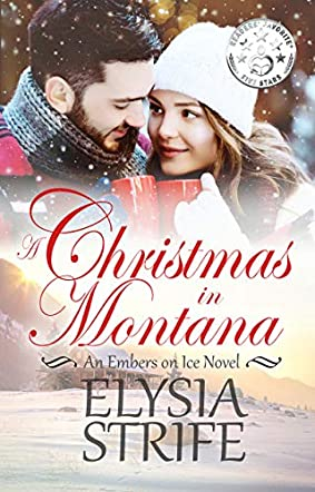 A Christmas in Montana