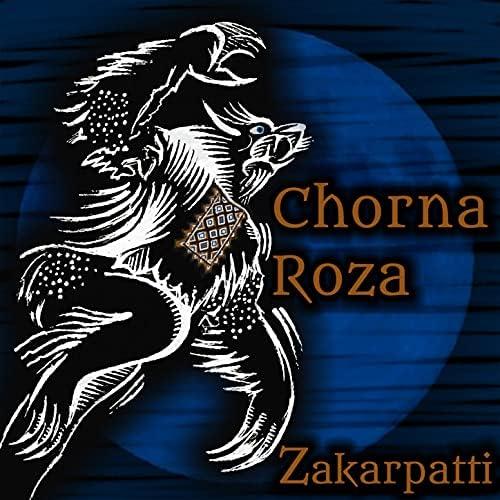 Chorna Roza