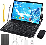 Best Tablet Laptops - Tablet 10 inch, Android 9.0 Pie Tablets PC Review