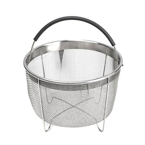 Instant Pot Strainer Basket