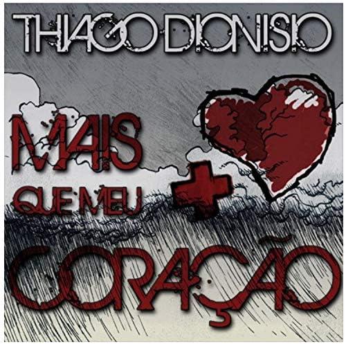 Thiago Dionisio