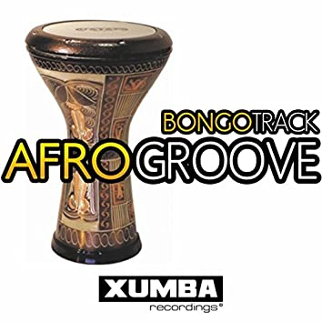 Afro Groove