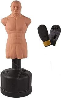 BlackBeltShop Century bob XL with Bag Gloves by Century