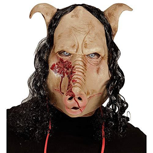 Widmann 96585 masker
