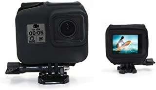 Best gopro 4 skin Reviews