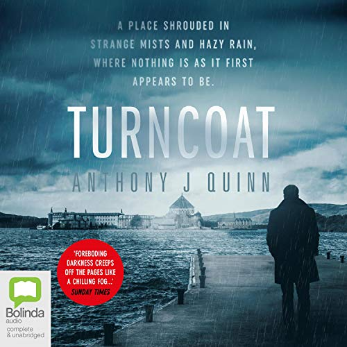 Turncoat cover art