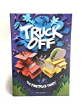 Truck Off - The Food Truck Frenzy [並行輸入品]