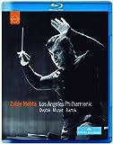 Concerto Per Fagotto Kv 191