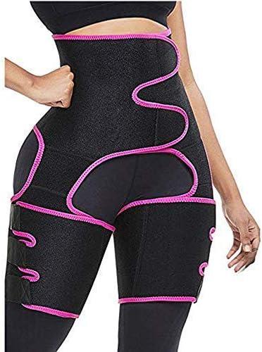 VISECO High Waist Trainer Financial sales Sale SALE% OFF sale for Women Butt Lifter Shapewear