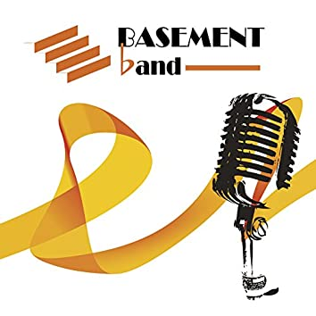 Basement Band