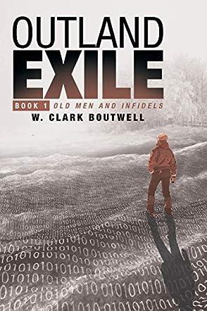 Outland Exile