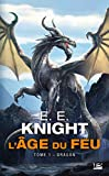 Dragon: L'Âge du feu, T1