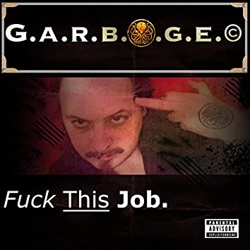 Fuck This Job.