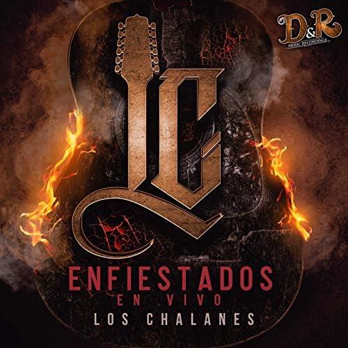 Los Chalanes