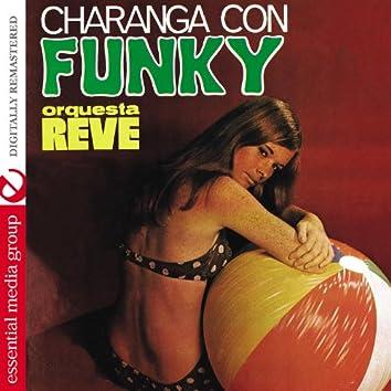 Charanga Con Funky (Digitally Remastered)