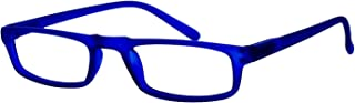 OCCI CHIARI Reading Glasses Women Men's Reader 1.0 1.25 1.5 1.75 2.0 2.5 3.0 3.5 4.0 5.0 6.0