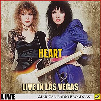 In Las Vegas (Live)