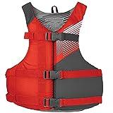 Stohlquist Waterware Fit Adult PFD Life Vest -...