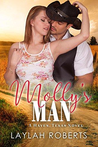 Molly's Man by Laylah Roberts
