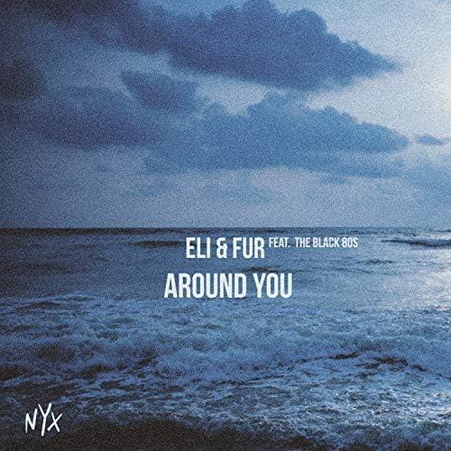 Eli & Fur feat. The Black 80s