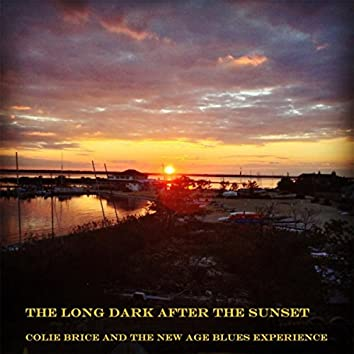 The Long Dark After the Sunset
