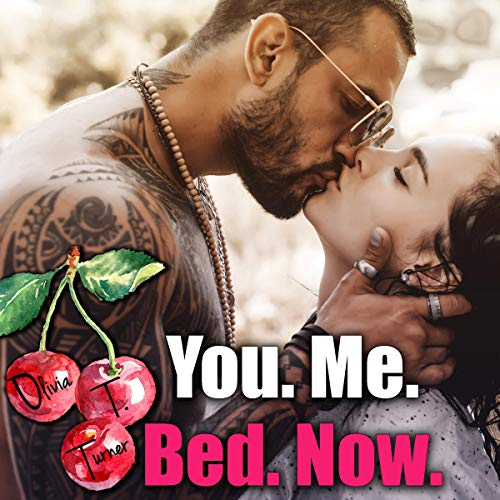You. Me. Bed. Now.  By  cover art
