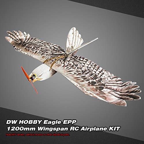 Mini Servo Slow Flyer 1,7 Gramm Micro Servo Servos sehr leicht RC Flugzeug