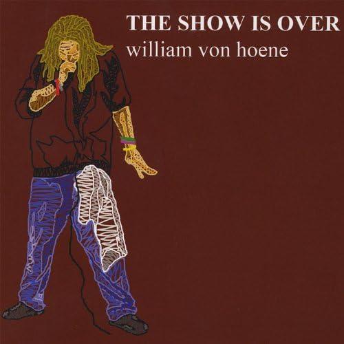 William Von Hoene