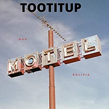 Toot it up