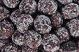Trockenfruchtkugeln, 'SnegBalls', Kiba, ohne Zuckerzusatz, 130g , Energiebällchen, zum Naschen - Bremer-Gewürzhandel Genuss leben.
