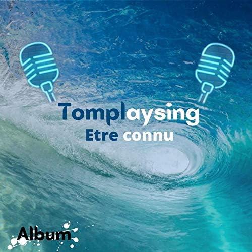 tomplaysing