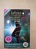 LYTESS LEGG SNELL URTO NE L/XL