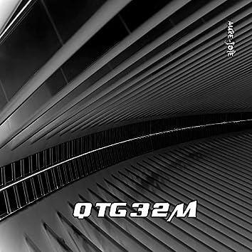 QTG32M